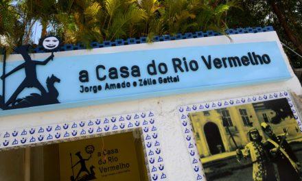 Jogo do Brasil altera horário de funcionamento de espaços culturais municipais