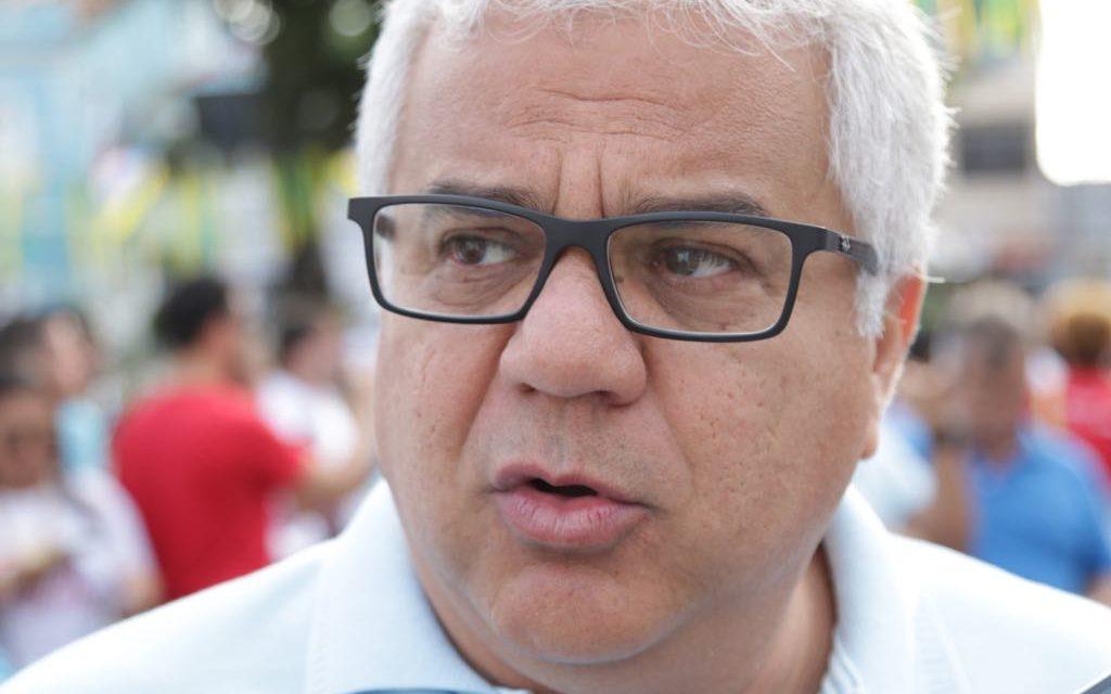"""Call center do Banco do Brasil vai sair do papel"", diz Sergio Guanabara"