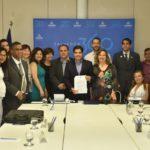 Prefeitura regulamenta fundo de apoio a projetos para pessoas com deficiência
