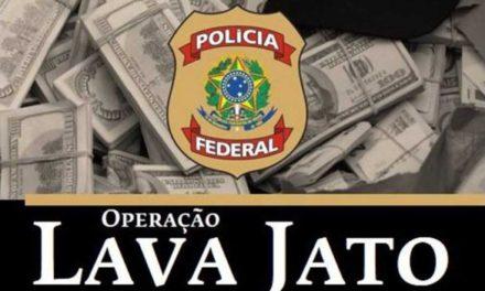 Após acordo com Brasil, Argentina vai usar delações da Lava Jato