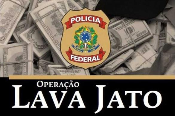 Brasil e Argentina fecham acordo para uso de delações da Lava Jato
