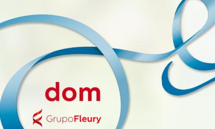 Grupo Fleury abre inscrições para 6ª edição do Projeto Dom