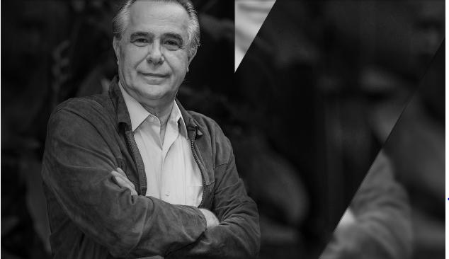 Jornalista Roberto D'Ávila é presença confirmada no aniversário de 43 anos da Ademi-BA