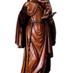 Exposiçãosobre santos juninos prorrogada até o dia 29 de julho