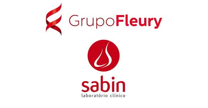 Grupo Fleury e Grupo Sabin firmam cooperação técnico-científica internacional