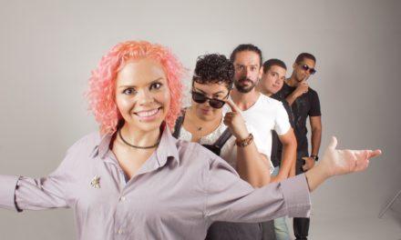 A Flauta Vértebra faz apresentação no Museu de Arte da Bahia