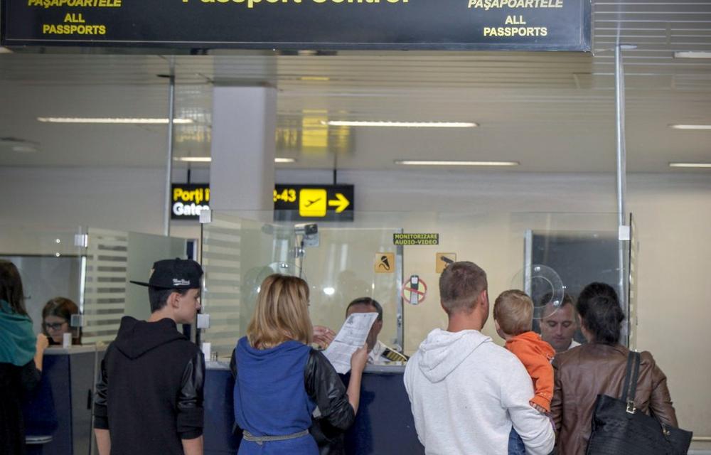 Brasileiros precisarão de autorização de viagem para entrar na Europa a partir de 2021