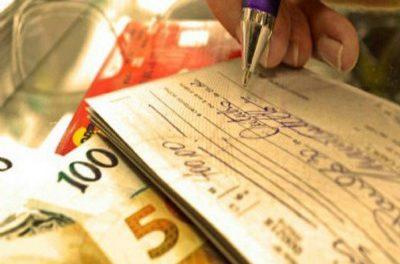 Mudanças nas regras do cheque especial entram em vigor neste domingo
