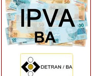 Proprietários de veículos de placas final 7 e 8 podem pagar IPVA com desconto