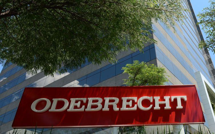 AGU e CGU fecham acordo de leniência de R$ 2,7 bilhões com a Odebrecht