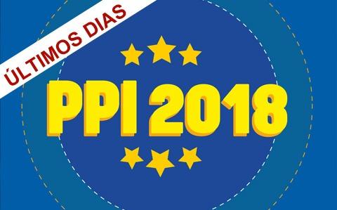 Último prazo para parcelamento de dívida com IPTU é dia 31 de julho