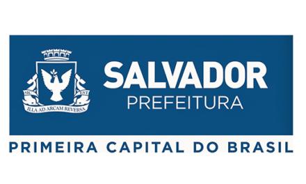 Nova sede da Prefeitura-Bairro Liberdade/São Caetano será entregue nesta segunda (30)