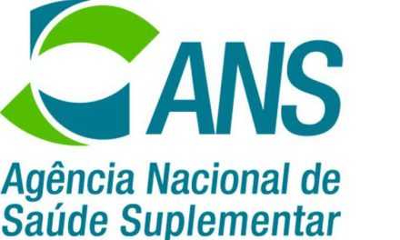 ANS revoga resolução sobre franquia e coparticipação
