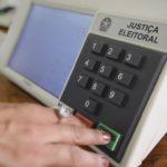 TSE fecha urna eletrônica e confirma 13 candidatos à Presidência