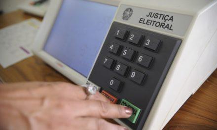 Partidos têm este domingo para definir candidatos a vice, diz TSE