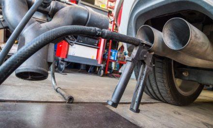 Governo pede propostas de longo prazo para Fzerar emissões líquidas de gases