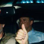 Gilmar Mendes nega pedido de liberdade a Sérgio Cabral