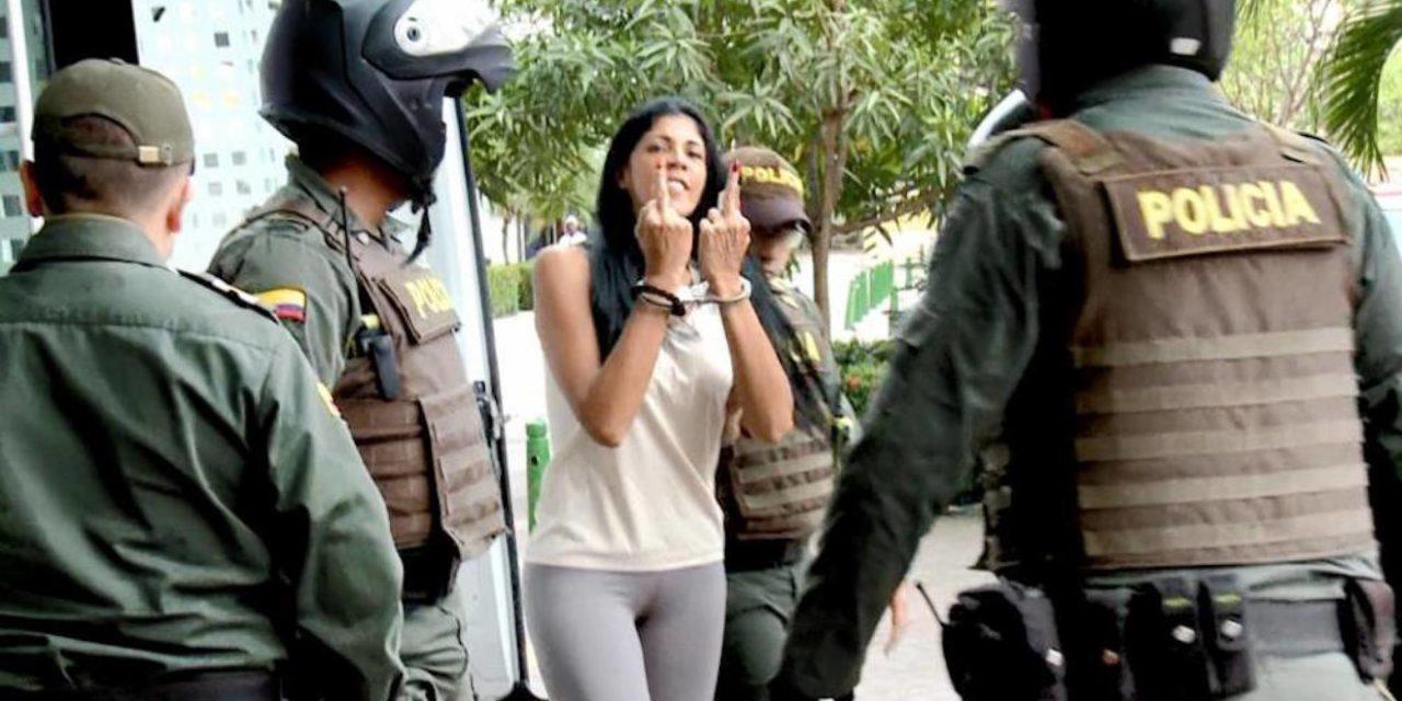 O fim de 'Madame', a cafetina do milionário negócio do sexo no Caribe