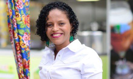 Bahia tem maior número de mulheres à frente dos empreendimentos rurais no país
