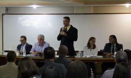 Prefeitura apresenta o Salvador 360 para profissionais de contabilidade