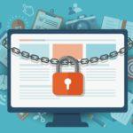Órgão regulador de proteção de dados será criado pelo Executivo