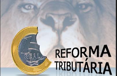 Próximo presidente encontrará reforma tributária pronta para votar