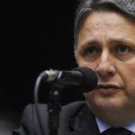 Ministro do STJ nega liminar para suspender condenação de Garotinho