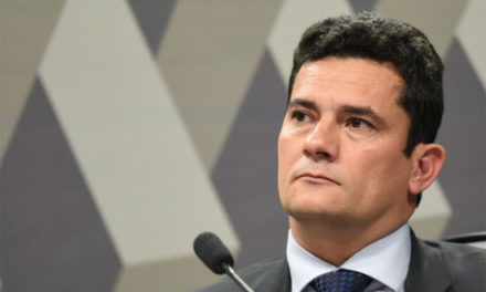 Sérgio Moro, Luís Roberto Barroso e Rogério Schietti vêm a Salvador para debater combate à corrupção