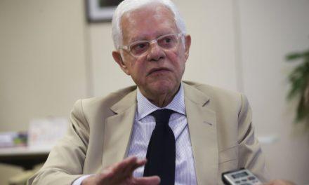 Ministro defende abrir caixa-preta da conta de luz para reduzir preços