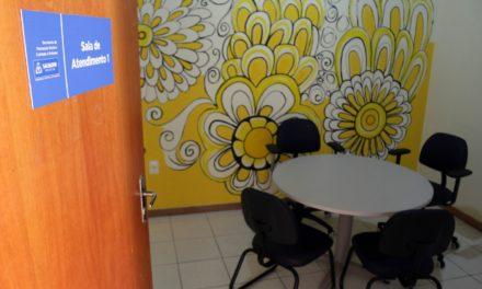Prefeito inaugura Centro Pop Dois de Julho nesta segunda (27)