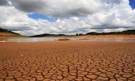 ANA vai atualizar informações do Atlas Brasil Abastecimento de Água