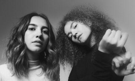 Agenda Cultural: Fim de semana tem shows de Anavitória, Luiza Possi e 5 a Seco; veja outras opções para se divertir