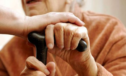 STJ concede adicional de 25% a aposentados que necessitam de cuidadores