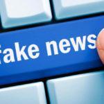 Guia traz dicas para evitar desinformação e fake news nas eleições