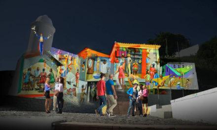 Salvador tem programação especial durante 12ª Primavera dos Museus