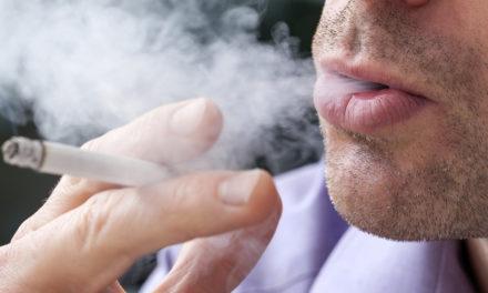 Salvador permanece sendo a capital brasileira com menor índice de fumantes