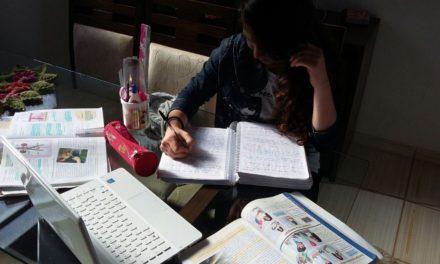 Supremo Tribunal Federal vai decidir se crianças podem ser educadas em casa; ação opõe pais e órgãos públicos