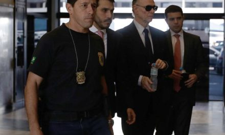 Nuzman nega ter comprado votos para o Rio sediar Jogos Olímpicos
