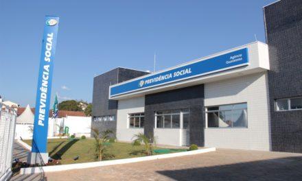 INSS cancela quase 80% de auxílios-doença em 2 anos de 'pente-fino'