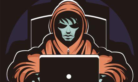 Discurso de ódio na internet tem mulheres negras como principal alvo