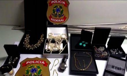 Lava Jato prende banqueiro usado por Cabral para lavar dinheiro na compra de joias
