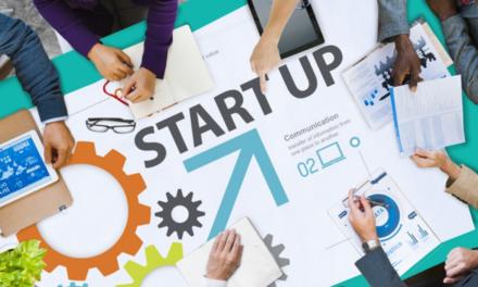 Startups assinam acordo de cooperação técnica com a Smed
