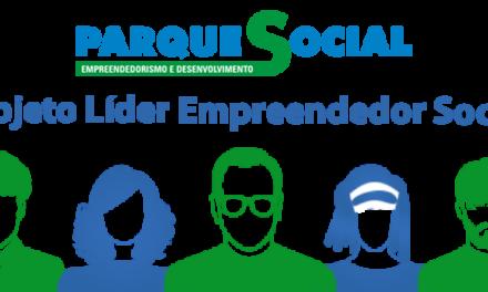 Parque Social integra campanha nacional para aquisição de itens de inverno para idosos