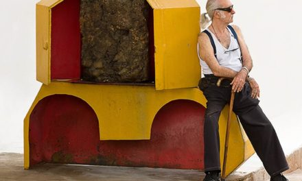 Modernista baiano, Mário Cravo Júnior deixa legado nas ruas de Salvador; artista morreu nesta quarta