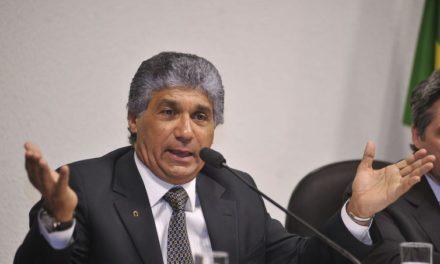 Lava-Jato de SP denuncia ex-secretário de Alckmin, Paulo Preto e mais 31