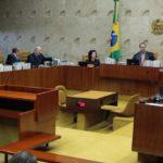 MP pode apresentar ação civil pública para obrigar estado a fornecer medicamentos, decide Supremo