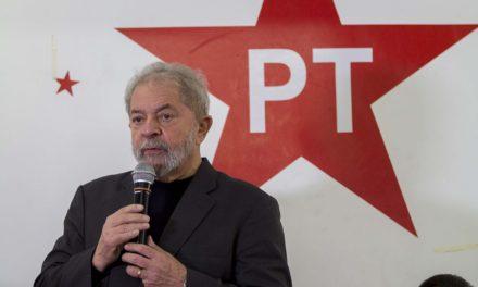 Advogados do PT avaliam que TSE pode julgar registro de Lula antes do início do horário eleitoral