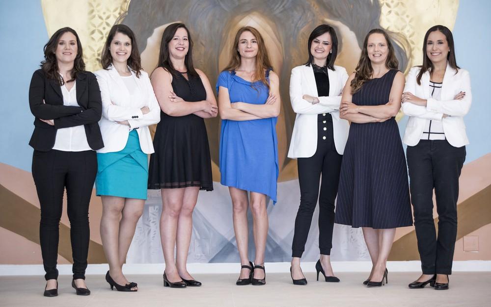 Prêmio 'Para Mulheres na Ciência' divulga vencedoras de 2018