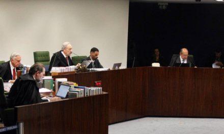 STF retira de juiz Sergio Moro depoimentos da Odebrecht sobre Lula