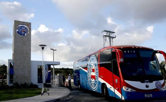 Bahia tem projetos aprovados pelo governo federal